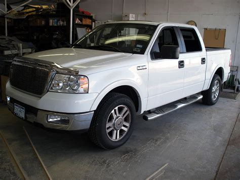 Ford Sub by Ford F150 Extended Cab Sub Box Ford F150 Extended Cab
