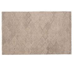 area rugs that don t shed 1000 images about rugs that copycat jute sisal or