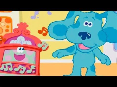 blues room blues clues 173 best images about blue s room on boogie woogie logos and donovan patton