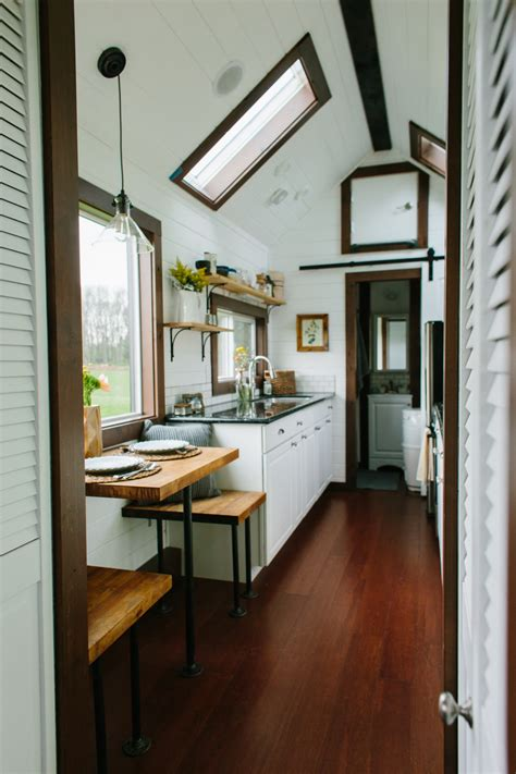tiny house inspiration tiny house inspiration links trace style create live