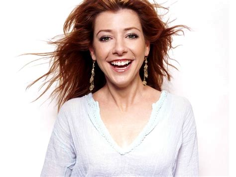 alyson hannigan alyson hannigan wallpapers 29666 best alyson hannigan