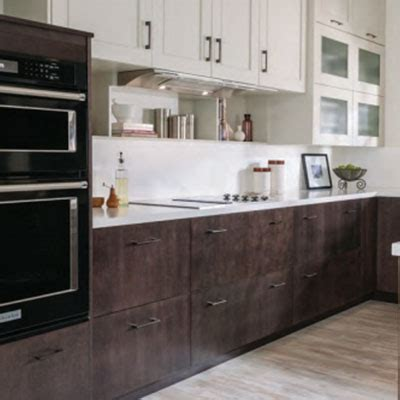 innermost cabinets home depot shop kitchen deals kitchen appliance offers at the home