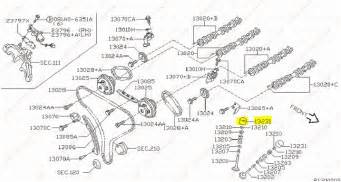 2005 nissan altima 3 5 engine diagram