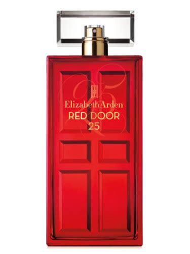 Parfum Elizabeth Arden Door door 25 eau de parfum elizabeth arden perfume a fragrance for 2014