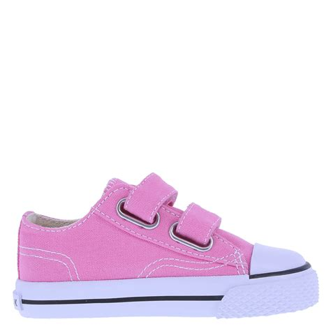 payless toddler shoes airwalk toddler legacee sneaker shoe payless