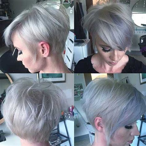 9 Attractive Layered Haircuts 2018 Styles At by Attractive Pixie Haircuts For Beautiful