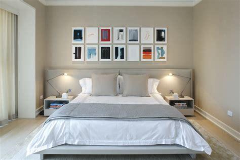 bed room design 100 small master bedroom ideas