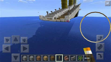 Where Did Titanic Sink Earth by Rms Titanic Sinking Map Showcase
