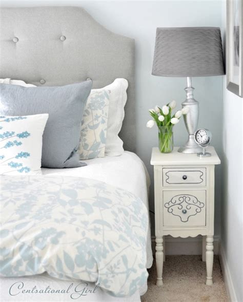 blue gray bedroom paint blue bedroom jpg