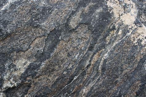 Rok Tektur black schist rock texture with diagonal bands picture free photograph photos domain