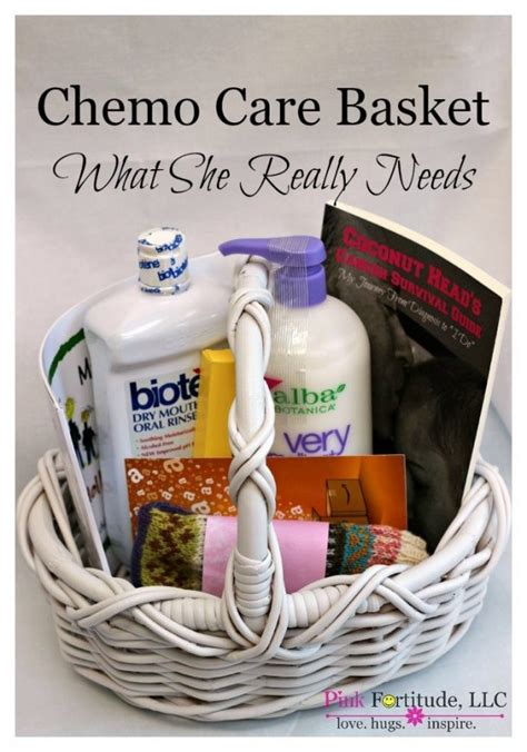 gift basket idea do it yourself gift basket ideas for all occasions