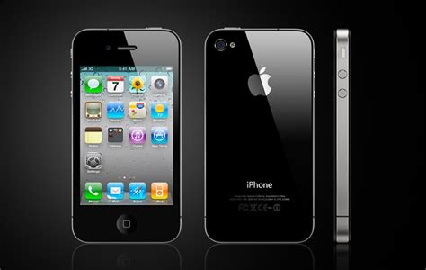 H Iphone 4s by Apple Iphone 4s 32gb Price Specs