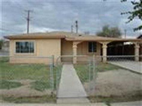 315 w heil ave el centro california 92243 detailed