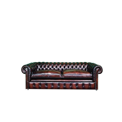 canap駸 cuirs canap 233 chesterfield 4 places en cuirs oxford classique pas
