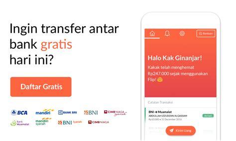 daftar kode bank di indonesia bca mandiri bni bri dll kode transfer bank daftar kode transfer bank indonesia