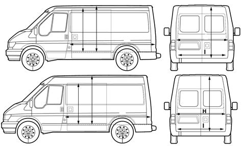 free download parts manuals 2007 ford e350 interior lighting line art ford box van doors line free engine image for user manual download
