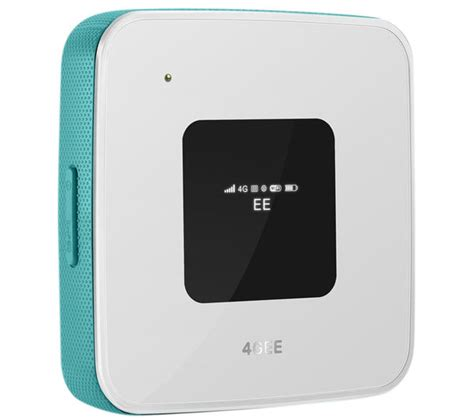 ee mobile wifi mobile broadband cheap mobile broadband deals currys