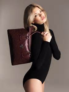 model girl looks illegal valerija sestic