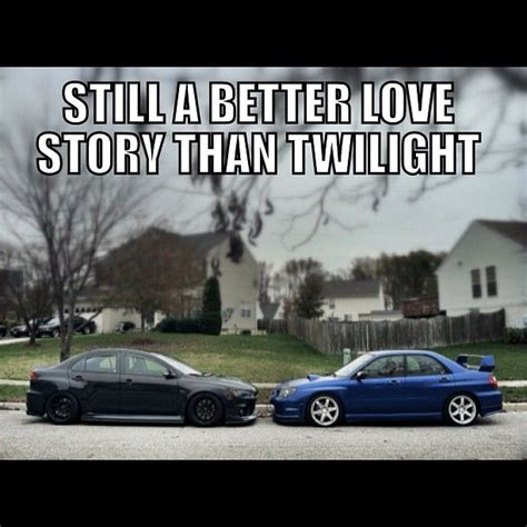 Lancer Memes - 22 best images about car memes on pinterest honda