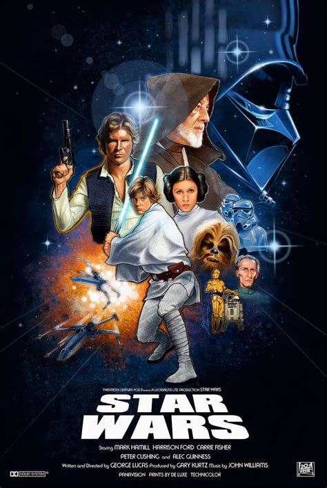 misteri film star wars 90 best star wars posters images on pinterest movie