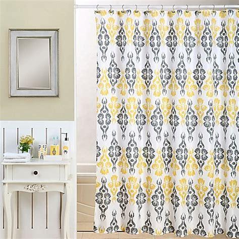 bathroom set bundles 18 piece sun spots bath bundle set bed bath beyond