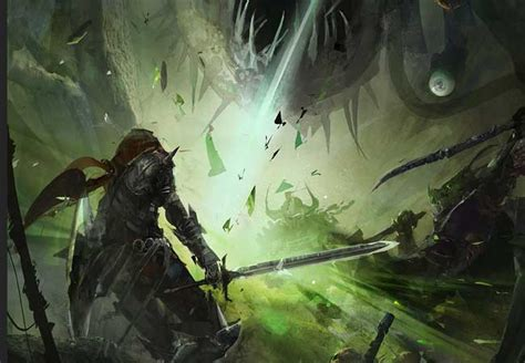 pictures  beauty awesome battle scenes wallpapers