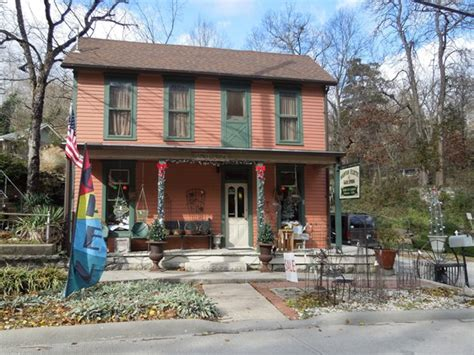 eureka springs ar real estate eureka springs homes for