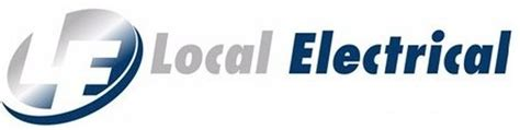 local electricians local electrical 100 feedback electrician in pontefract