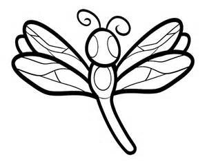 dragonfly coloring pages coloring pages of dragonflies az coloring pages