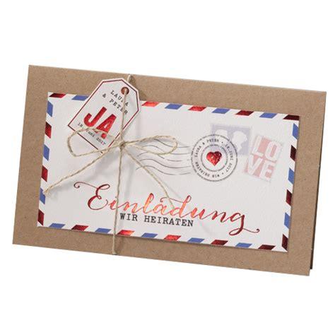 Hochzeitskarten Erstellen by Hochzeitskarten Einladungskarten Maritim Alle Karten De