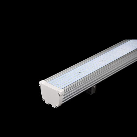 Led Garage Light by Led Garage Lights Shop Lights Industrial Commercial Led