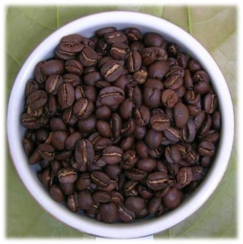 Kopi Sumatera Barat Gayo Coffee kopi gayo hawasyi