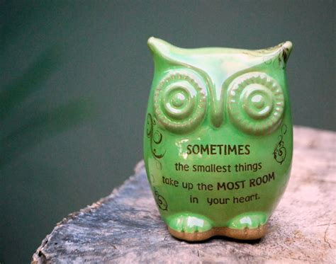 Winnie The Pooh Birthday Quotes Owl Owl From Winnie The Pooh Quotes Quotesgram