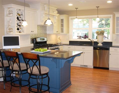 kitchen remodeling ideas small kitchens and photos lifewithmothergoose think smartly when designing your small kitchen and use