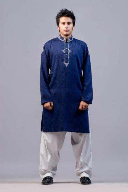 Atasan Pakistan Kurta 11 waistcoat with shalwar kameez for