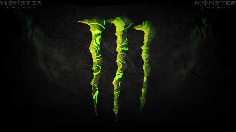 wallpaper girl monster monster energy girls wallpaper wallpapersafari