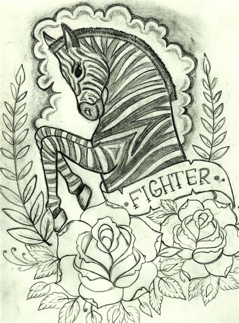 futuristic tattoo designs 25 best ideas about zebra tattoos on zebra