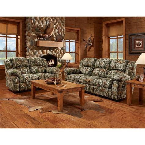 camo couch slipcovers 12 photo of camo sofa cover