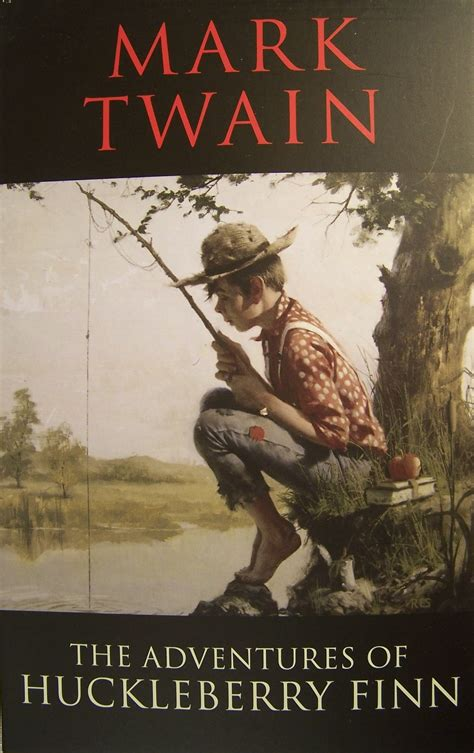 adventures of huckleberry finn books 25 books that define cool part 2 blindsidesociety
