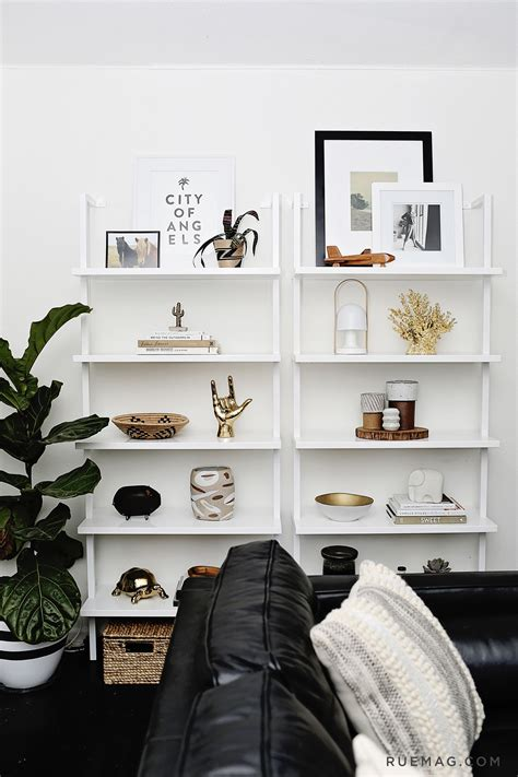 stairway white 96 wall mounted bookcase stairway white 96 quot quot wall mounted bookcase shelving