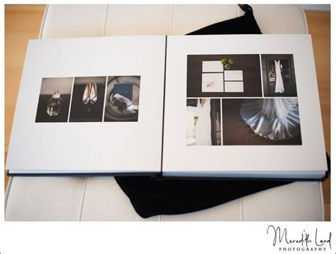 layout design for photography best 25 wedding album printing ideas on pinterest