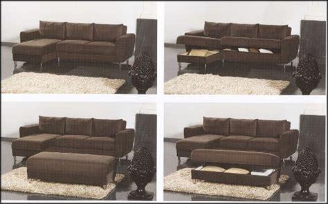gm divani divano pantelleria penisola gm divani poltrone