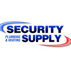Community Plumbing Supply security plumbing heating supply building supplies