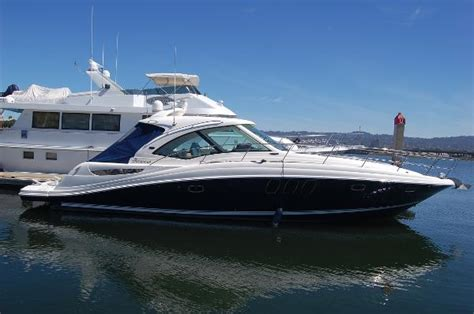 boats for sale rio vista california sea ray boats for sale in california boats