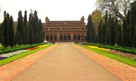 Top Mba Colleges In Lahore by Best Boarding Schools In Lahore Learn Pakistan