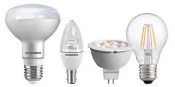 Affordable Led Light Bulbs China Cheap Led Lighting Wholesale Led Light