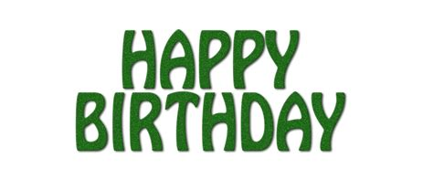 happy birthday in text design happy birthday text free stock photo public domain pictures