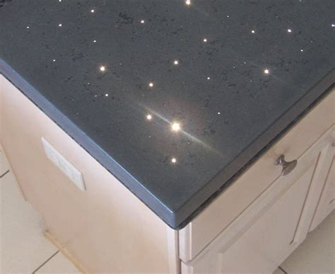 Concrete Countertops Institute by Photo Gallery Concrete Countertops Raleigh Nc The