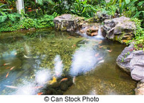 Fontaine Jardin Zen 237 by Images Photos De Fontaine 78 742 Photos Et Images Libres