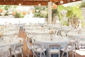 reception shabby chic wedding wedding ideas pinterest